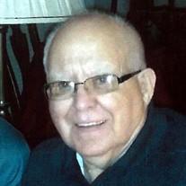 Herbert Calvin Blackwell