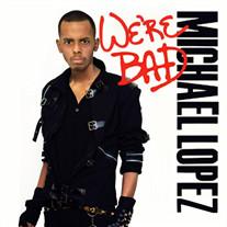 Michael Luiz Lopez