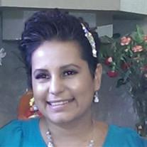 Michelle  Marie Macias
