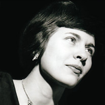 Patricia  Ann Masik
