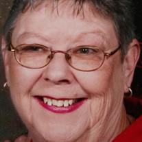 Donna J. Alleva