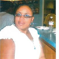 Mrs. Michelle Denise McKee