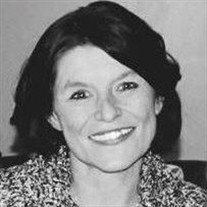 Brenda Angus Howard