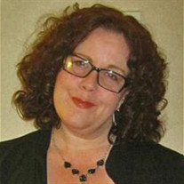 Denise Curci
