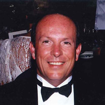Ronald Dean Harris