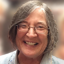 Linda F Alcorn