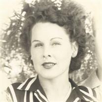 Helen T.  Saia