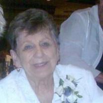 Arlene M. Parnell