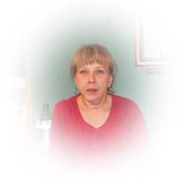 Deborah Lynne Jarvis