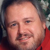 Joseph Paul Kwilinski Jr.