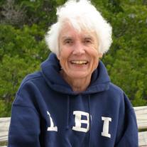Ann H. Buchanan