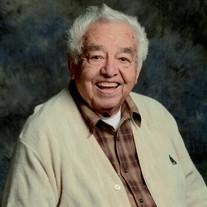 Raul  Juan Munoz