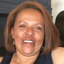 Lisa Renee Vass