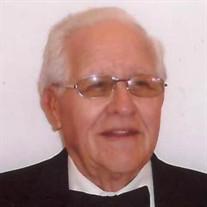 Walter  L. Cary Jr.