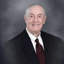 Curtis  Rudolph Williams