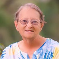 Diana Lynn Cox