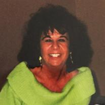 Lottie Marie Doringo
