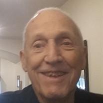 Harry Norman Schmidt