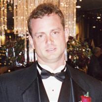 Steven Bullinger