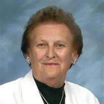 Elsie R. Selby