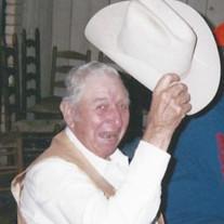Arthur W. Boyd