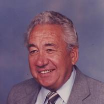 Samuel Harden Hughes