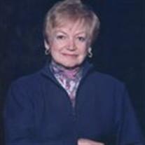 Hilda Katz Slosberg