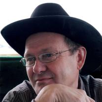 Leonard Isaac Fehr