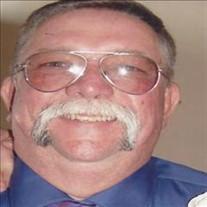 Bradley Guy Winsett