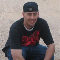 Steve Lozano Jr.