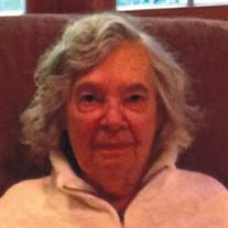 Louise A. Shiroda