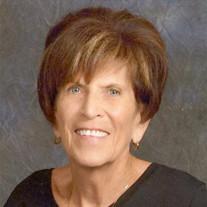 Lillian Murawski
