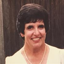 Carolyn E. Nelson