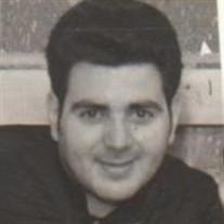 Michael A. Pulcino