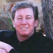Mr Larry Eugene Hill