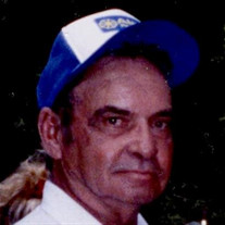 Allen John Shoaf