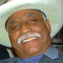 Mr. Donald Tate