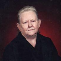 Mrs. Verma  Cullipher