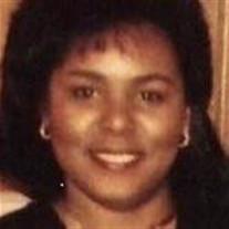 Mrs. Wanda  Broussard