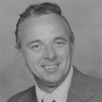 Thomas Koontz
