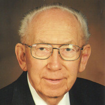Frank West Pehrson