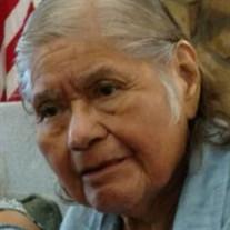 Lucille Lepper