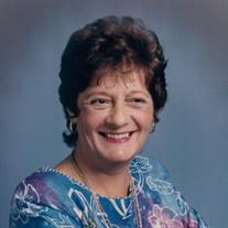 Carole A. Austin