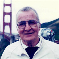 Ralph W. Wilson
