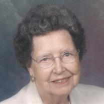 Helen Stone Moore