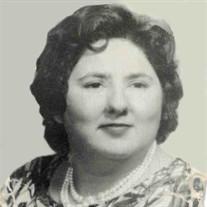 Arlene Kulesza