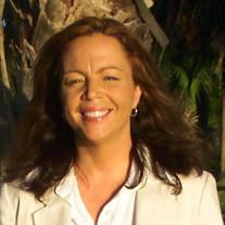 Renette J. Santhouse
