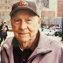 George  L. Thomas V