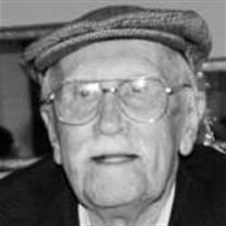 Julius  George Nagy