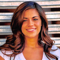 Reyna Victoria Rodriguez